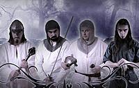 barbariansband_pre