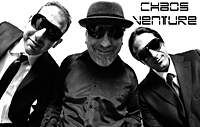 chaosventureband_pre