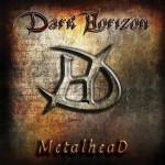 dark_horizon_metalhead