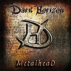 dark_horizon_rel