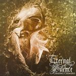 eternalsilence_pre