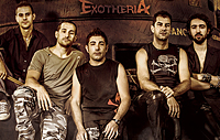 exotheriaband_pre