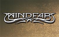 mindfar_mini