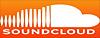 soundcloud_sx