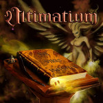 ultimatium_cover