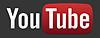 youtube_sx