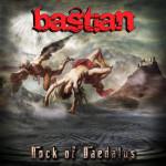 bastian cover