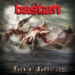 bastian2_pre