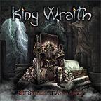 rel_king_wraith