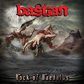 bastian_pre