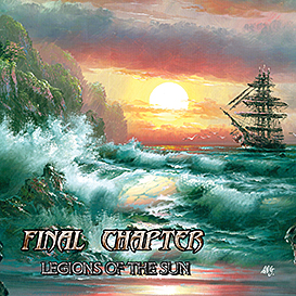 final_chapter_pre