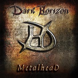 darkhorizon_metalhead_pre