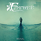 emphasis_rel
