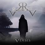 ranveil_rel