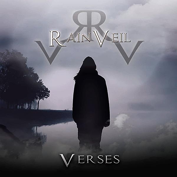 raveil_cover