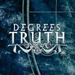 degrees_logo