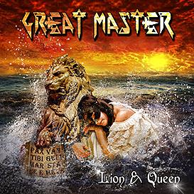 great_master_pre