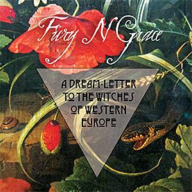 furyngrace_pre