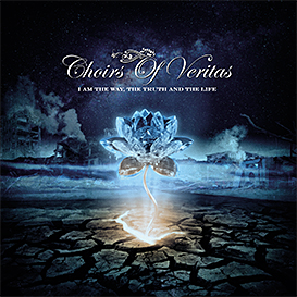 choirs of veritas pre
