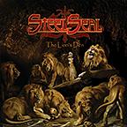 steel_seal_rel