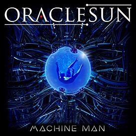 Oracle Sun